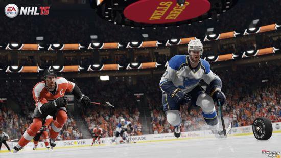 NHL15-PHI-STL-RealPuckPhysics