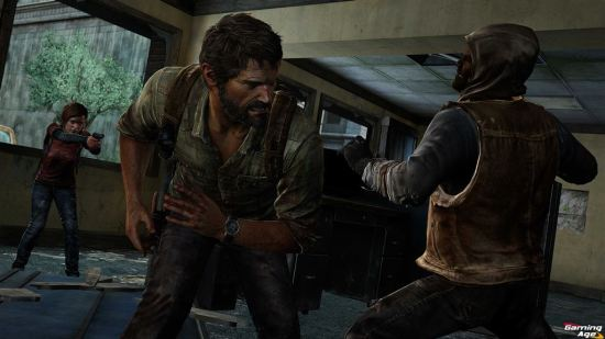 The Last of Us Remastered_6