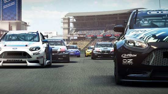 grid autosport 003