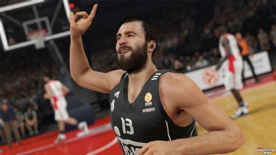 NBA 2K15_GC2014_04