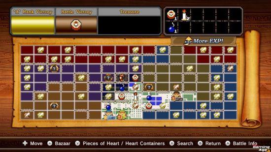 WiiU_HyruleWarriors_63_Adventure_Mode_07