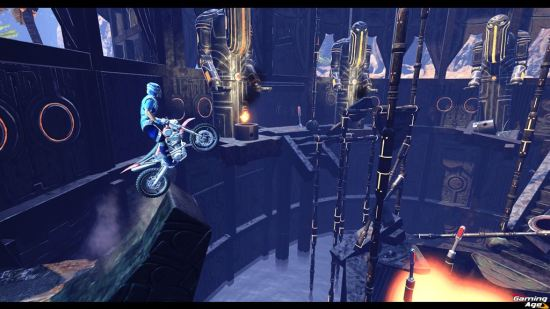 Trials Fusion Abyss_2