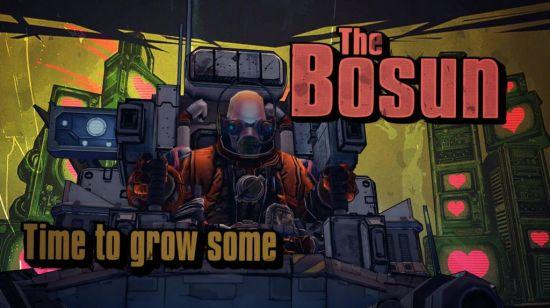 Borderlands_The_Pre-Sequel_-_The_Bosun_Boss_Fight_-_PAX_Prime_2014