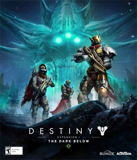 Destiny_Expansion-I_art