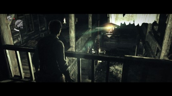 The-Evil-Within34