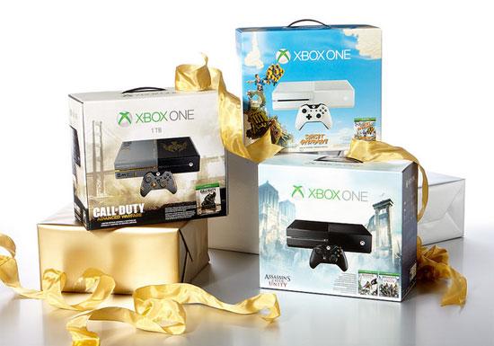 Xbox-One-349