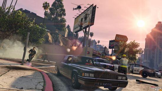 GTA Online_PS4_007