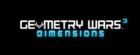 GW Dimensions Logo BLK