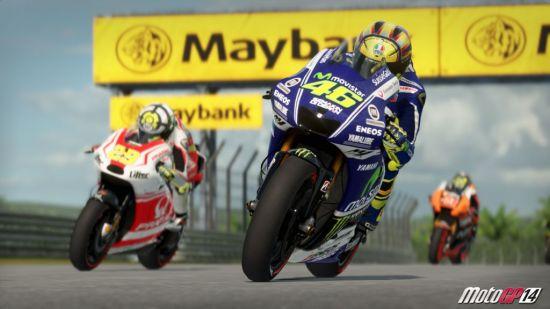 MotoGP14_13