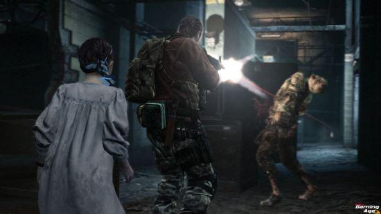 Resident Evil Revelations 2_9