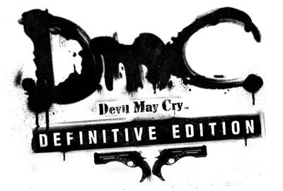 dmc_de_final_logo