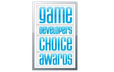 GDC-awards-logo