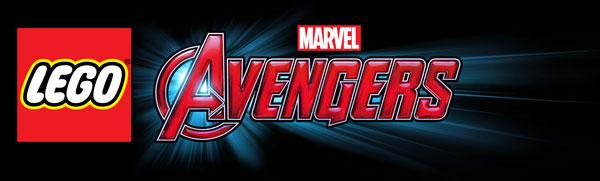 LEGO_Marvel_Avengers_Logo
