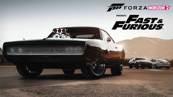 Forza-Horizon-2-F-and-F