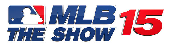 MLB-15-The-Show-logo