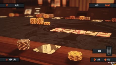 Pure Hold'em Initial Announcement_PS4 (5)