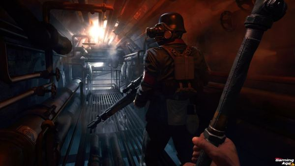Wolfenstein The Old Blood_3