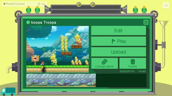 WiiU_MarioMaker_040115_Scrn13