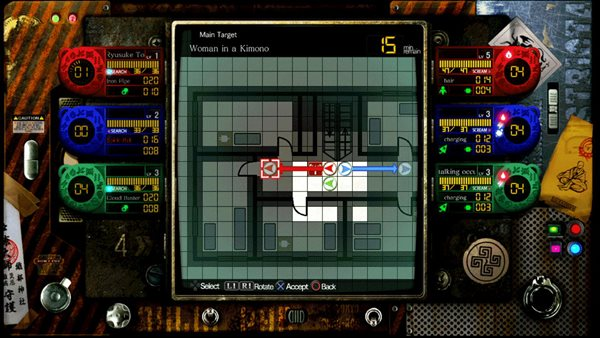 tokyo-twilight-ghost-hunters-screenshot-01