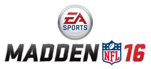 Madden-16-logo