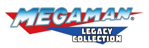 Mega_Man_Legacy_Collection-logo