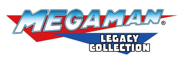 Mega_Man_Legacy_Collection-logo