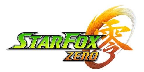 Star-Fox-Zero_logo