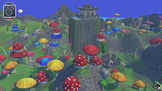 mushroom_biome