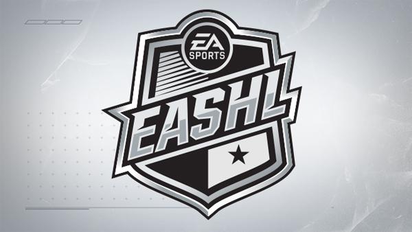 EASHL