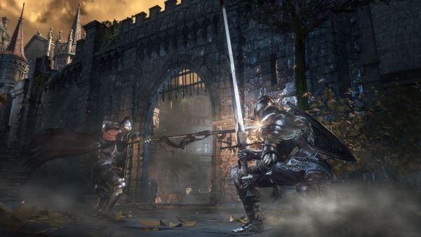 Dark Souls III_2