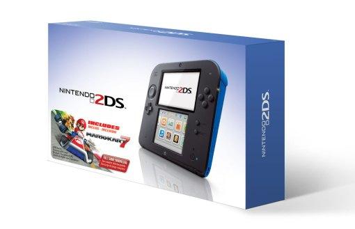 Nintendo-2DS_MK7_Bundle
