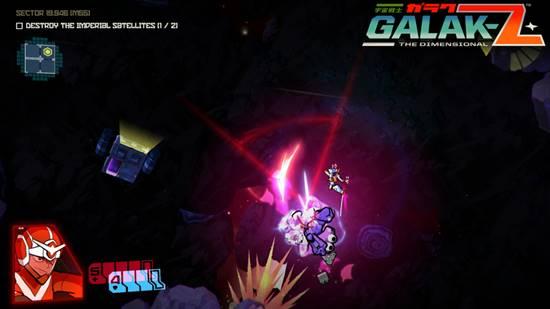 galak-z 002