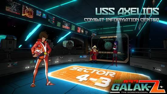 galak-z 003