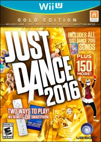 Just-Dance-Gold-Edition