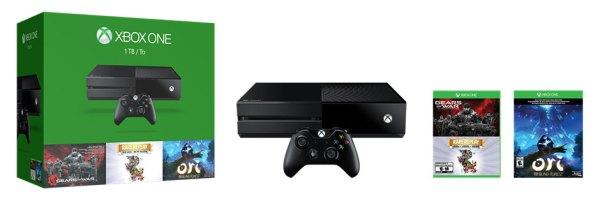 XboxOne_1TBConsole_GOWUltim