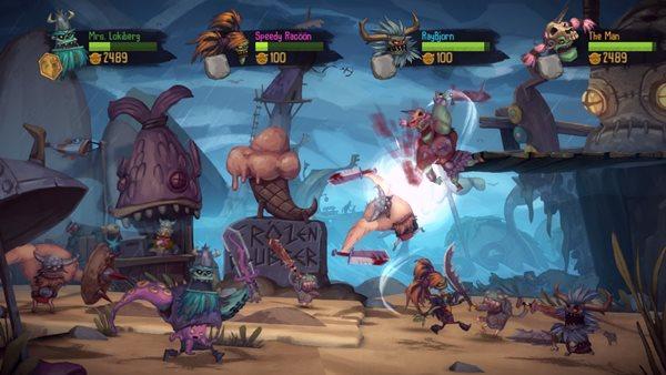 ZombieVikings_screenshot01