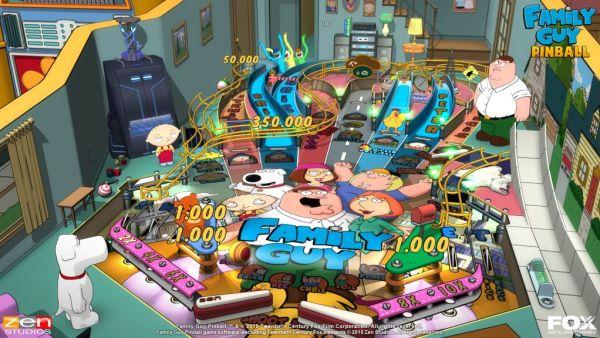 Family_Guy_screenshot_001