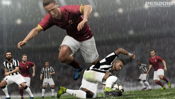 PES2016_weather_01
