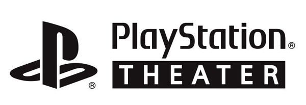 PlayStation-Theater