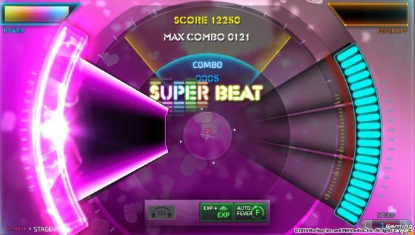 Superbeat Xonic_1