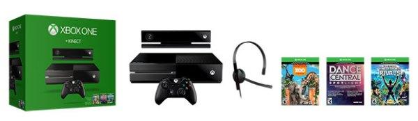 Xbox-One-with-Kinect-Bundle