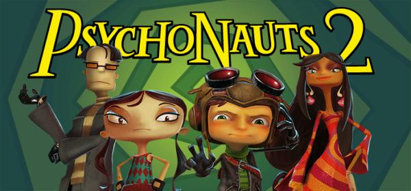 psychonauts2-header