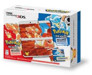 New-Pokemon-3ds-bundle