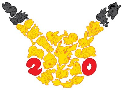 Pokemon-20th_Logo