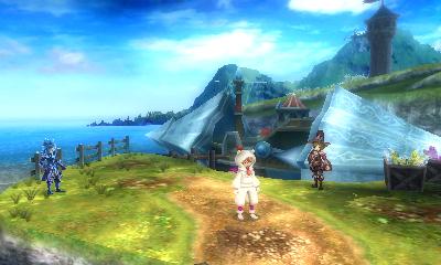 final fantasy explorers 001