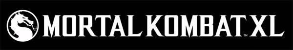 mkxl logo