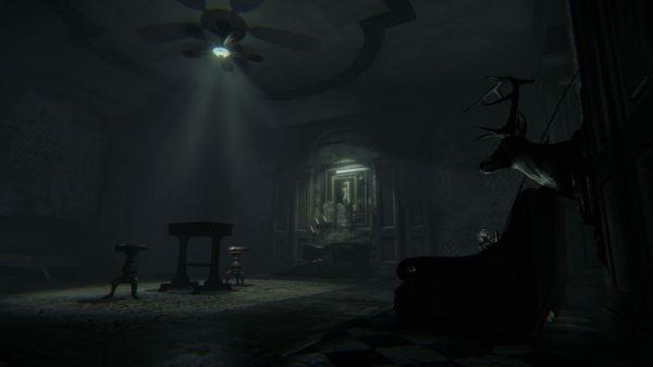 layers-of-fear-screenshot-2