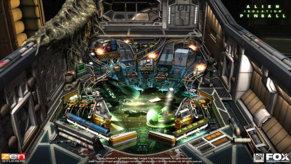 Alien_vs_Pinball_3