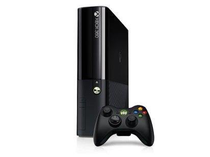 Xbox 360_Console
