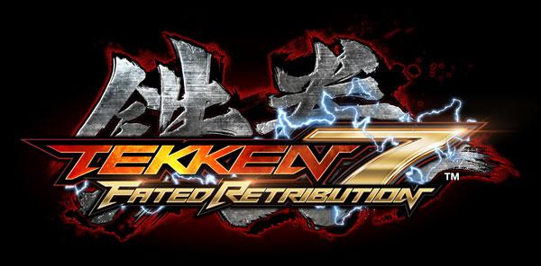 tekken-FR_logo